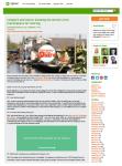 Zipcar Blog